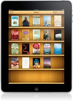 Ibooks_hero_20100403
