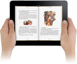 Ibooks_habits_20100225