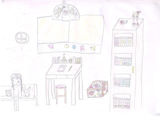 Lilys_room