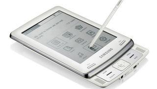 Samsung-e60-ereader-whsmith