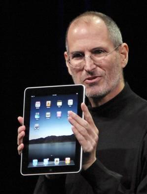 Steve-jobs-with-ipad2