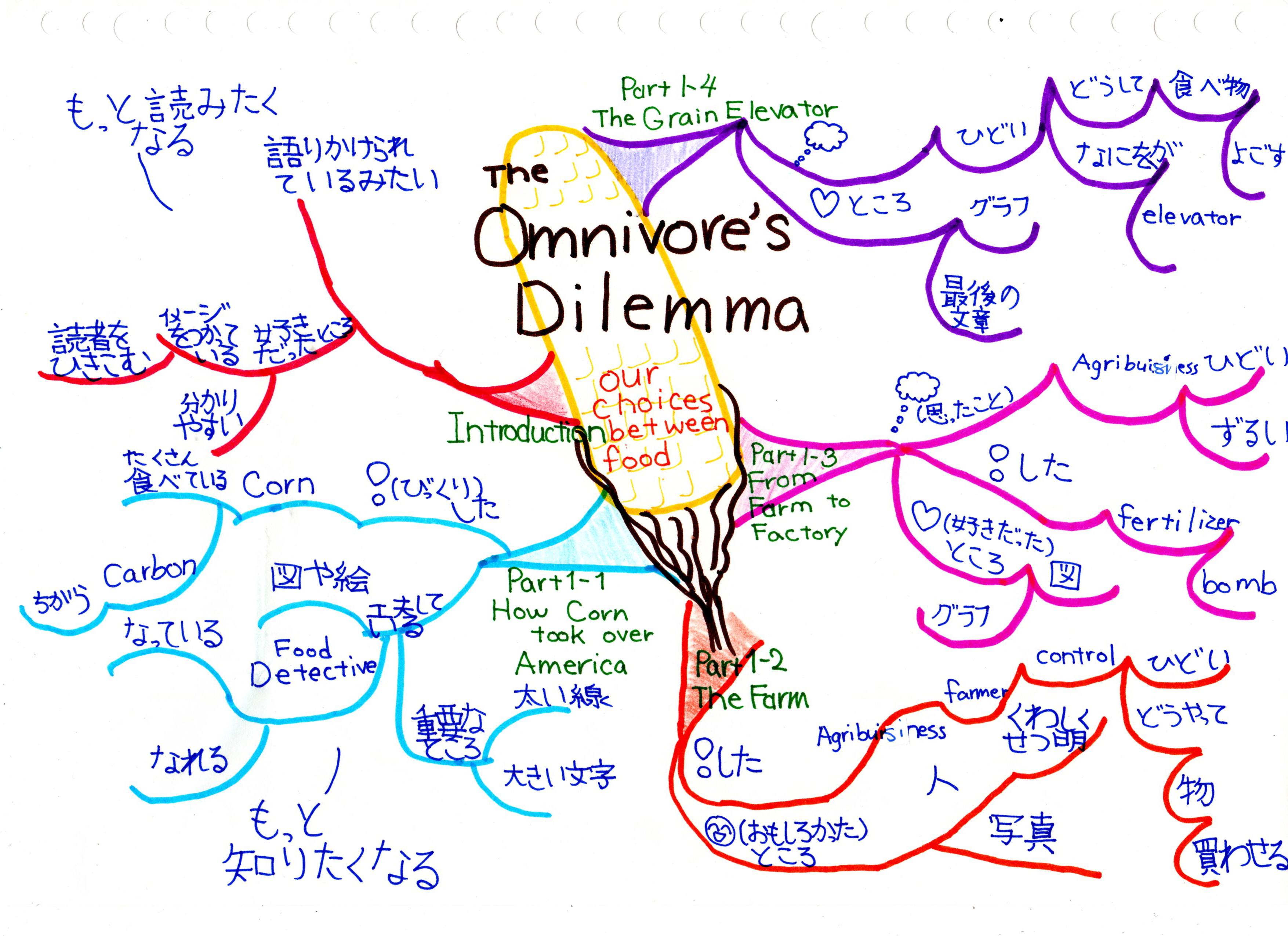 Odmm002