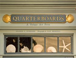 Quarterboards-cover1