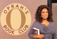 Oprah-with-obc-logo-300x205