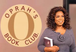 Oprah-with-obc-logo-300x205