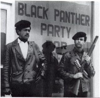 Black-panter-2-1