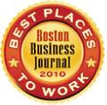 BBJ_bestplacestowork1