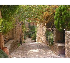 1912063-Lacoste_Luberon-Provence_Alpes_Cote_dAzur