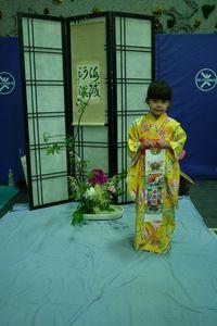 Jun. 11, 2011 Lexngton's Hope for Japan Fair 023