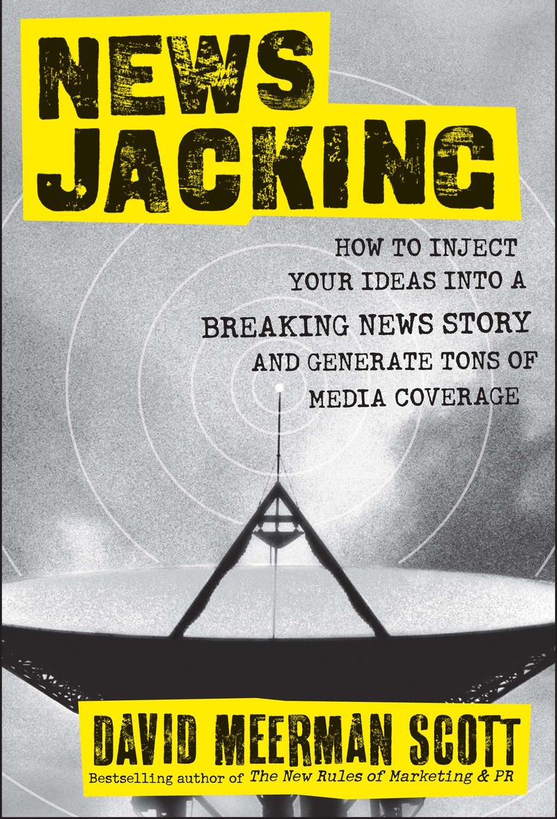 Newsjacking-cover