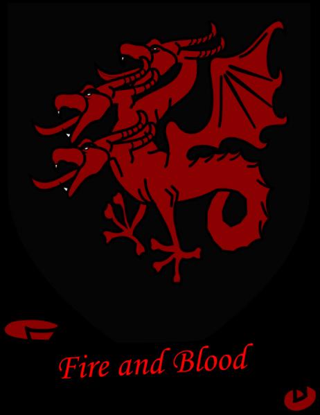 Three_dragons