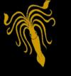 100px-Golden_squid