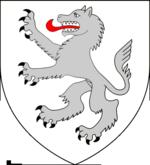 Escudo_de_Armas_de_la_House_of_Stark_Png_01