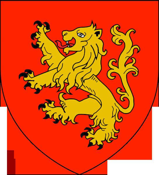 Escudo_de_Armas_de_la_Casa_de_Lannister