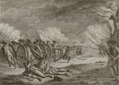 800px-Battle_of_Lexington,_1775