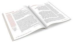 Shabbat-study-texts-3d-small