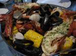 New_England_clam_bake