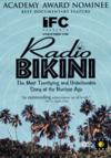 Radio_bikini
