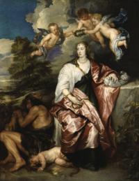 Venetia,_Lady_Digby_by_Sir_Anthony_Van_Dyck