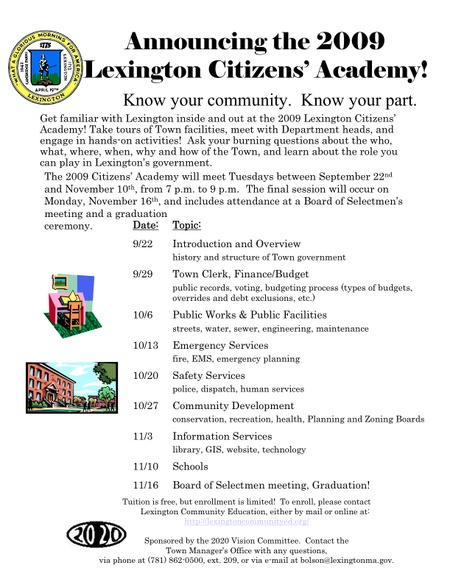 Lexington_citizens_academy