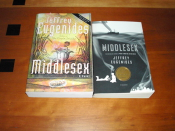 Middlesex_3