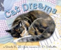 Catdreams_3