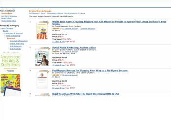 Bestseller3pm_2